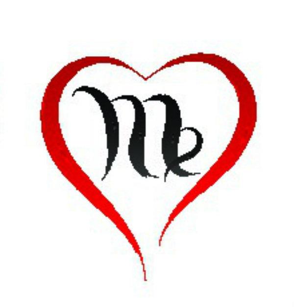 panna horoskop miłosny