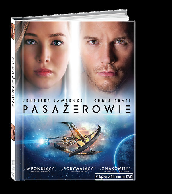 PASSENGERS DVDbookCover SELL 2017 box.png