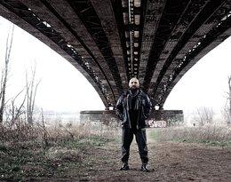 "Patryk Vega, ""Viva!"" kwiecień 2015"