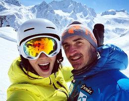 Paulina Krupińska i Sebastian Karpiel-Bułecka - dlaczego nie mogą wziąć ślubu? Rodzinne zdjęcia z dziećmi