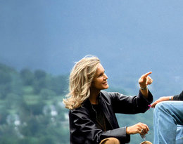 """""""Stolarz żyje, a potem umiera… Podobnie jest z człowiekiem"""". 20 najpiękniejszych cytatów Paulo Coelho"""