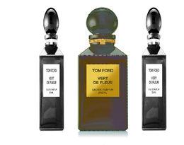 perfumy2