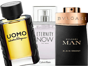 Perfumy3