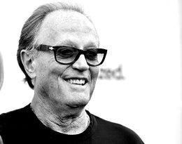Peter Fonda nie żyje. Aktor odszedł w wieku 79 lat