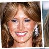 Pierwsze damy, które poprawiały swój wygląd: operacje plastyczne, medycyna estetyczna