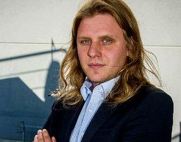 Co Piotr Woźniak-Starak robił przed wypadkiem?