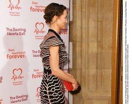 Pippa Middleton cierpi na anoreksję? Jej najnowsze zdjęcia wywołały burzę