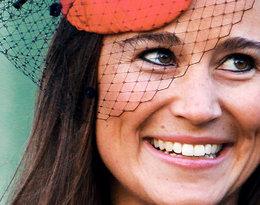 Pippa Middleton jest w ciąży?! Najnowsze zdjęcia siostry księżnej Kate nie pozostawiająwątpliwości!
