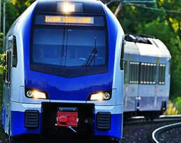 Koronawirus w Polsce: jechałaś tym pociągiem? Sanepid szuka pasażerów!