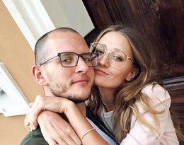 Polscy siatkarze prywatnie: Bartosz Kurek i Anna Grejman