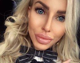 Polska Barbie Anella