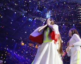 Polska wygrała Eurowizję Junior 2018. Roksana Węgiel z Anyone I want to be zwyciężyła w Mińsku