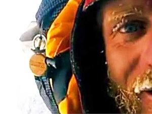 Przyjaciel Tomasza Mackiewicza zdradza kulisy jego śmierci i ostatniej wyprawy na Nanga Parbat