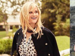 #puberme Gwiazdy i ich kompromitujące zdjęcia: Reese Witherspoon