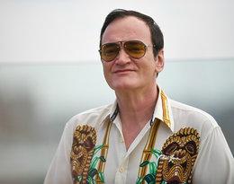 Shannon Lee w ostrych słowach atakuje Quentina Tarantino!