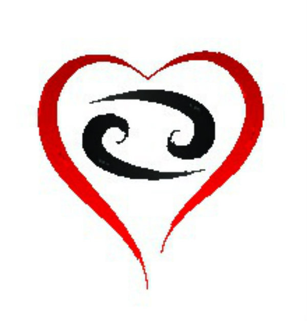 rak horoskop miłosny