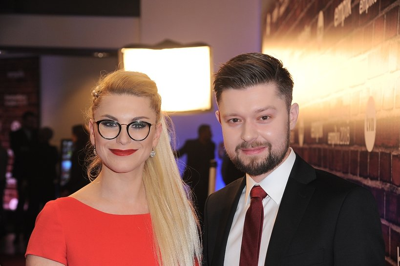 Remigiusz Mróz i Katarzyna Bonda na Bestsellerach Empiku 2019