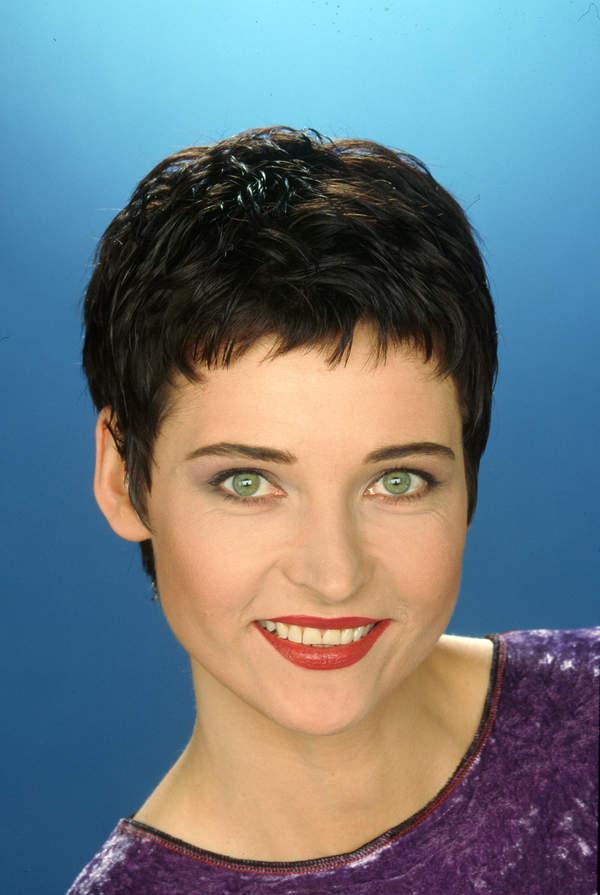 Renata Dąbkowska, 2000 rok