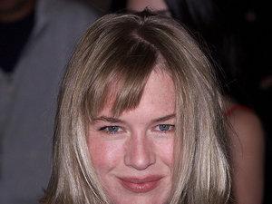 Renee Zellweger, Bridget Jones, metamorfoza Renee Zellweger