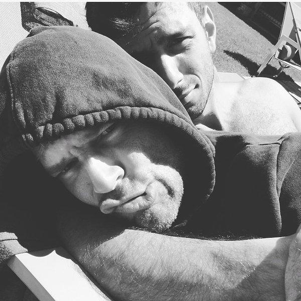 Ricky Martin i jego partner Jwan Yosef biorę ślub! Znamy szczegóły uroczystości