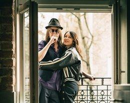 """""""Trzeba się miziać, całować. Mąż musi ustępować"""". Robert i Monika Gawlińscy zdradzają receptę na miłość po 50-tce"""