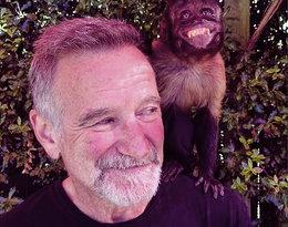Żona Robina Williamsa wykorzystała jego śmierć, by zagarnąć majątek aktora?!