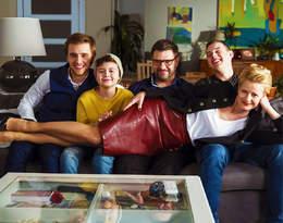 """To koniec """"Rodzinki.pl""""! TVP podjęła decyzję o zdjęciu serialu z anteny"""