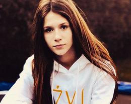 Roksana Węgiel jest zakochana! Kim jest chłopak 14-letniej zwyciężczyni Eurowizji?