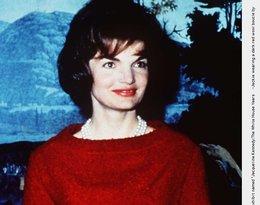 Rozrzutne pierwsze damy: Jackie Kennedy