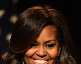Rozrzutne pierwsze damy: Michelle Obama nie była rozrzutna!