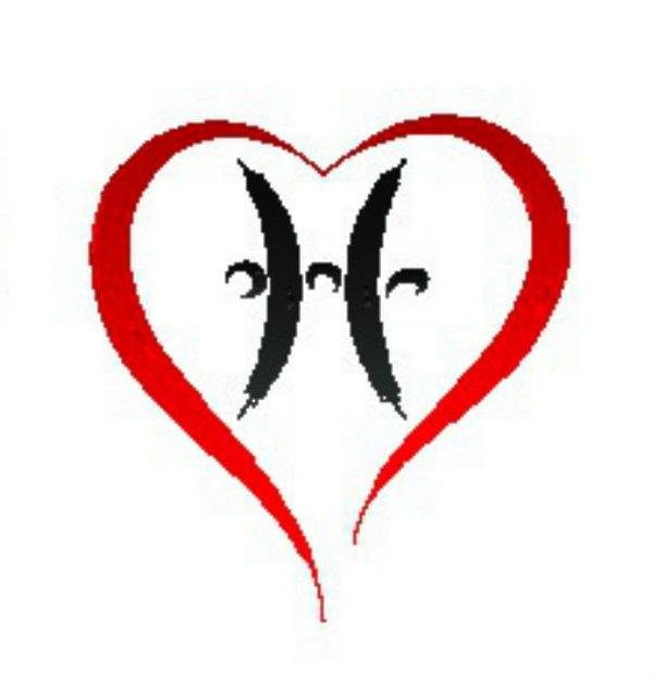 ryby horoskop miłosny