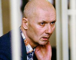 """Pedofil, kanibal i nekrofil… 25 lat temu wykonano karęśmierci na """"rzeźniku z Rostowa""""!"""