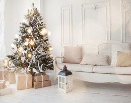Świąteczne porządki przed Bożym Narodzeniem