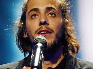 Salvador Sobral odwołuje koncerty z powodów zdrowotnych. Czy zwycięzca Eurowizji zakończy karierę z powodu problemów z sercem?