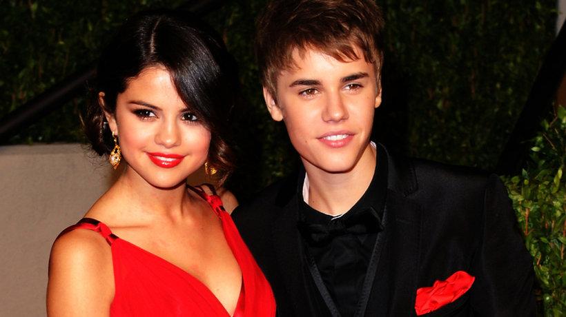 ślub Seleny Gomez I Justina Biebera Związek Pary Komentuje Mama