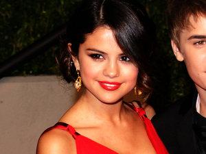 Selena Gomez po raz pierwszy o związku z Justinem Bieberem! Dlaczego do siebie wrócili?