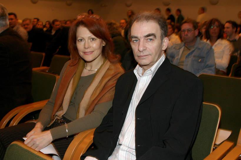 Seweryn Krajewski, Elżbieta Krajewska, koncert w Trójce, 28.03.2004 rok