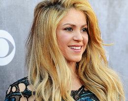 Shakira podzieliła się fanami uroczym zdjęciem synków! Do kogo są podobni?