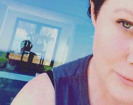 Choć pokonała raka, wciąż żyje w cieniu lęku przed najgorszym. Jak radzi sobie Shannen Doherty?