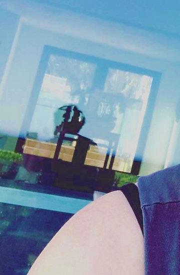 Shannen Doherty, Beverly Hills 9020010, Shannen Doherty rak