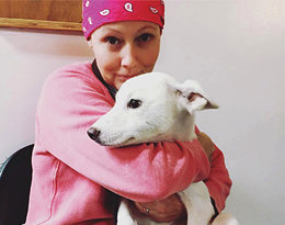 Shannen Doherty ma nawrót raka. Jaki jest stan jej zdrowia?