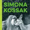 Simona Kossak, Saga Puszczy, książka