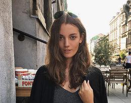 Siostra Zuzanny Bijoch, Julia Bijoch