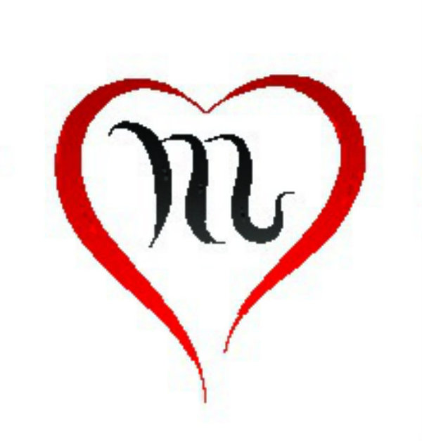 skorpion horoskop miłosny