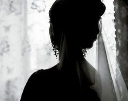 Nastolatka z Kirgistanu porwana i zmuszona do małżeństwa z nieznanym mężczyzną