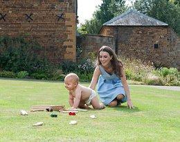Sobowtórka Kate Middleton, Heidi Agan