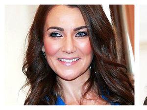 Sobowtórka Kate Middleton, Heidi Agan .jpg