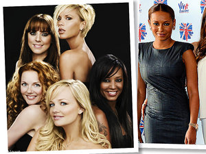Spice Girls wydadzą album w 2018 roku po 20 latach