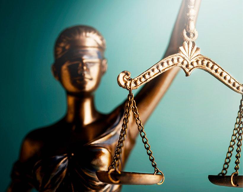 sprawiedliwość, sąd, społeczeństwo