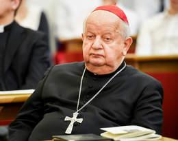 Najbliższy współpracownik Jana Pawła II. Jakie tajemnice skrywa Stanisław Dziwisz?